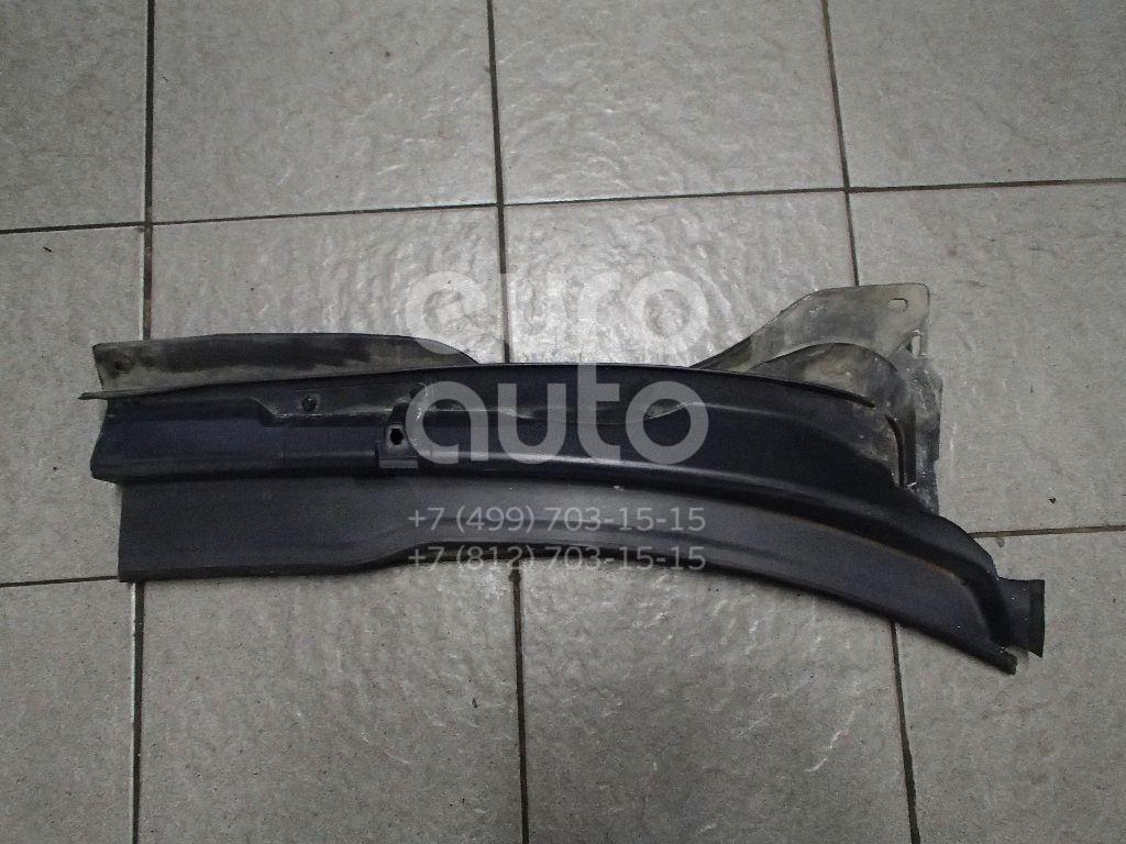 Купить Решетка стеклооч. (планка под лобовое стекло) Honda Accord VII 2003-2008; (74220SEAG00)