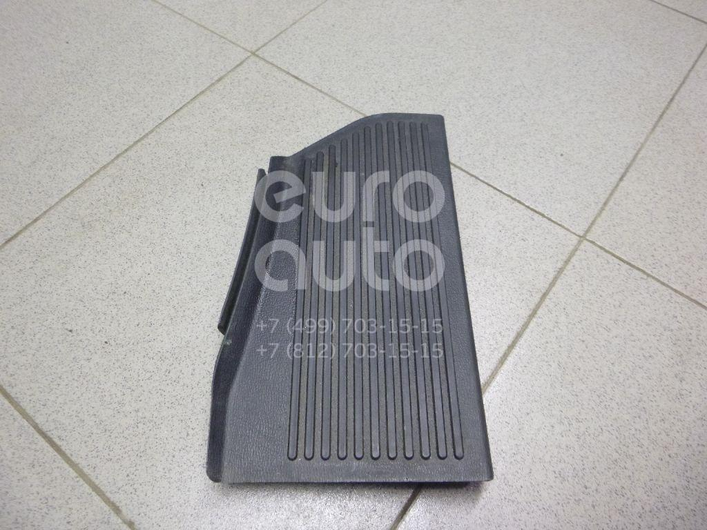 Накладка декоративная Hyundai Elantra 2006-2011; (328912H1009P)  - купить со скидкой