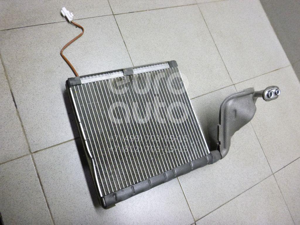 Купить Испаритель кондиционера Mazda CX 5 2012-; (KD4561J10)