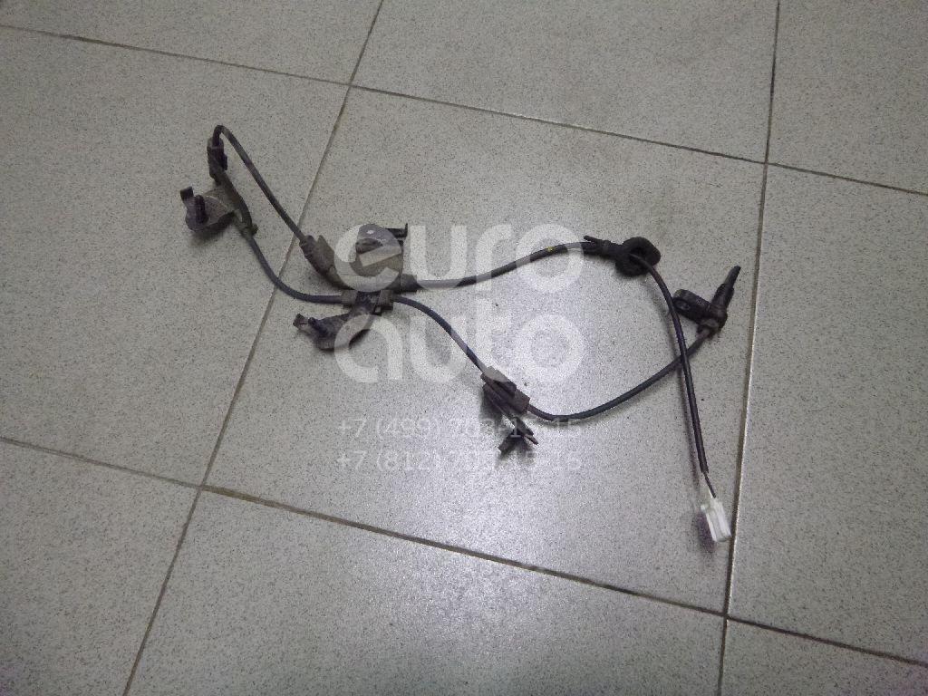 Купить Датчик ABS задний правый Toyota RAV 4 2013-; (8954548070)