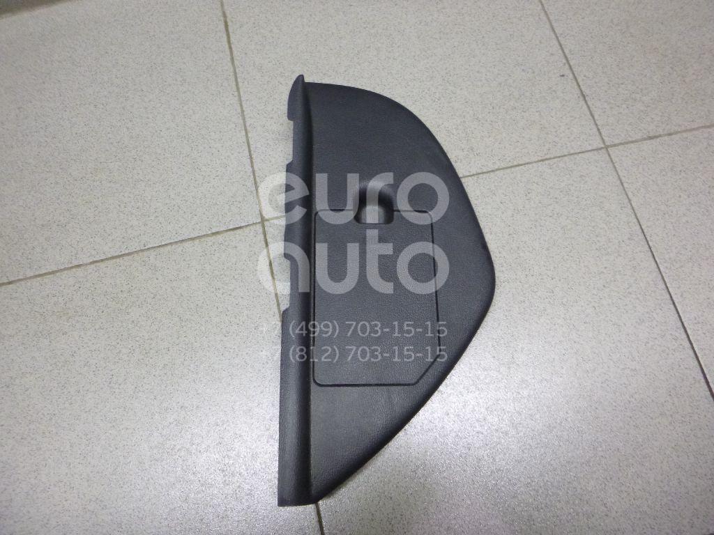 Купить Накладка декоративная Hyundai Elantra 2006-2011; (847152H0029P)
