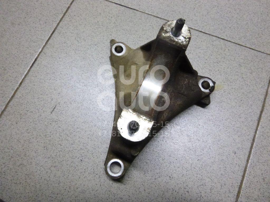 Купить Кронштейн промежуточного вала Mazda CX 5 2012-; (F2A325740)