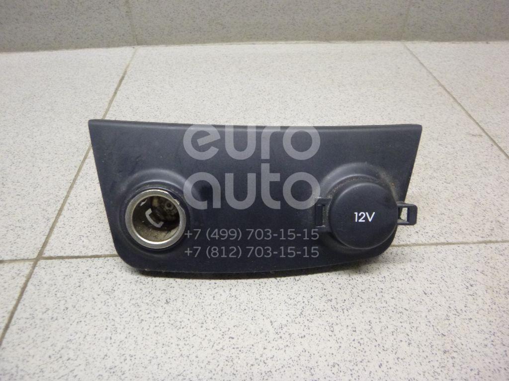 Купить Накладка декоративная Hyundai Elantra 2006-2011; (846212H3509P)