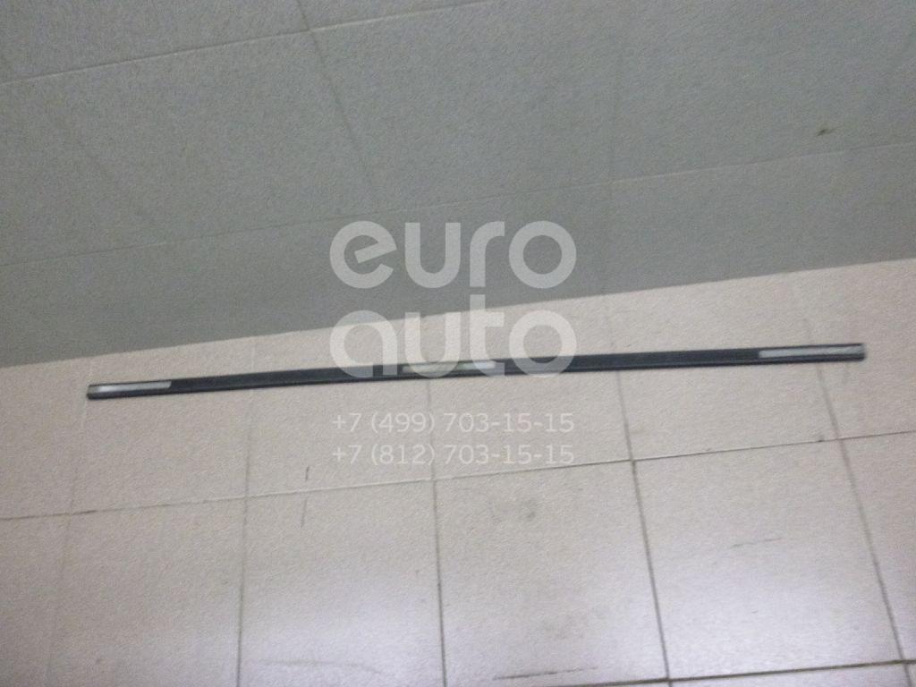 Молдинг крыши (лев/прав) Toyota RAV 4 2013-; (7555742060)  - купить со скидкой