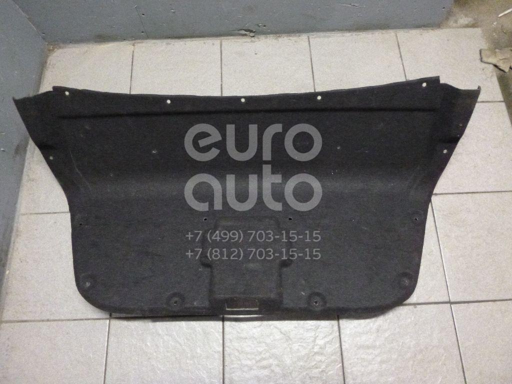 Купить Обшивка крышки багажника Chery Fora (A21) 2006-2010; (A215608060)