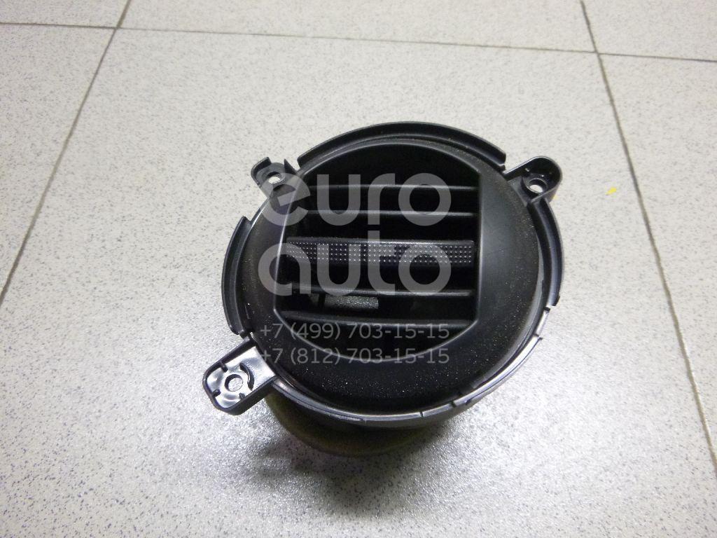 Купить Дефлектор воздушный Honda Pilot 2008-2015; (77253SZAA00ZB)