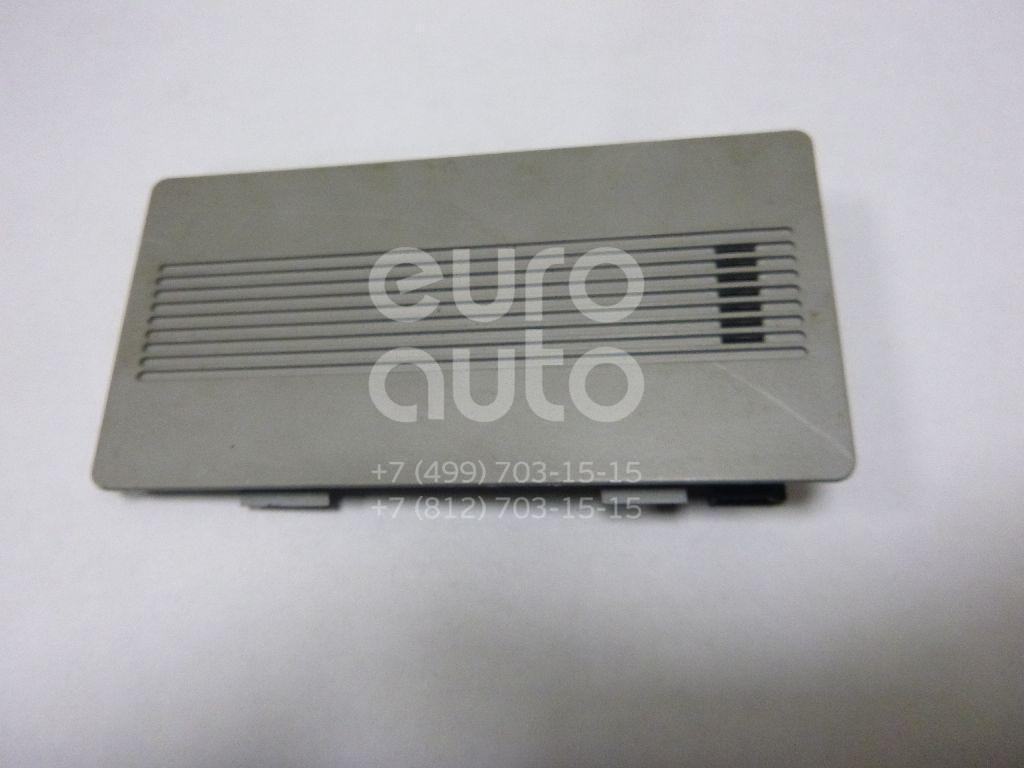 Купить Микрофон BMW 7-серия E38 1994-2001; (84318352810)