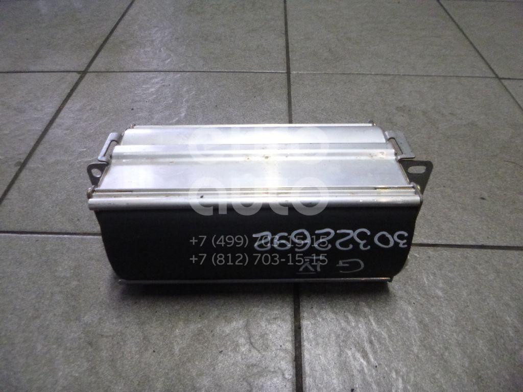 Купить Подушка безопасности пассажирская (в торпедо) VW Golf IV/Bora 1997-2005; (1J0880204B)