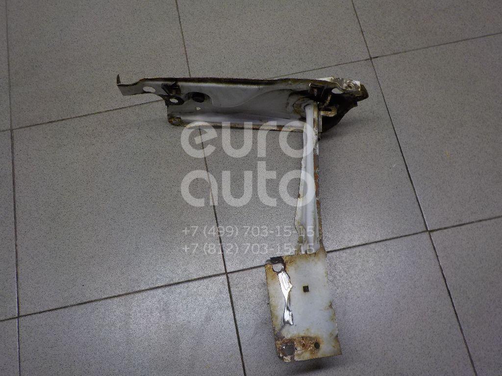 Элемент передней панели Audi 80/90 [B3] 1986-1991; (893805856A)  - купить со скидкой
