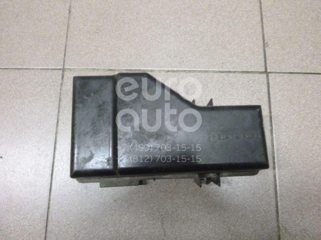 Купить Крышка блока предохранителей Toyota RAV 4 2000-2005; (8267242070)