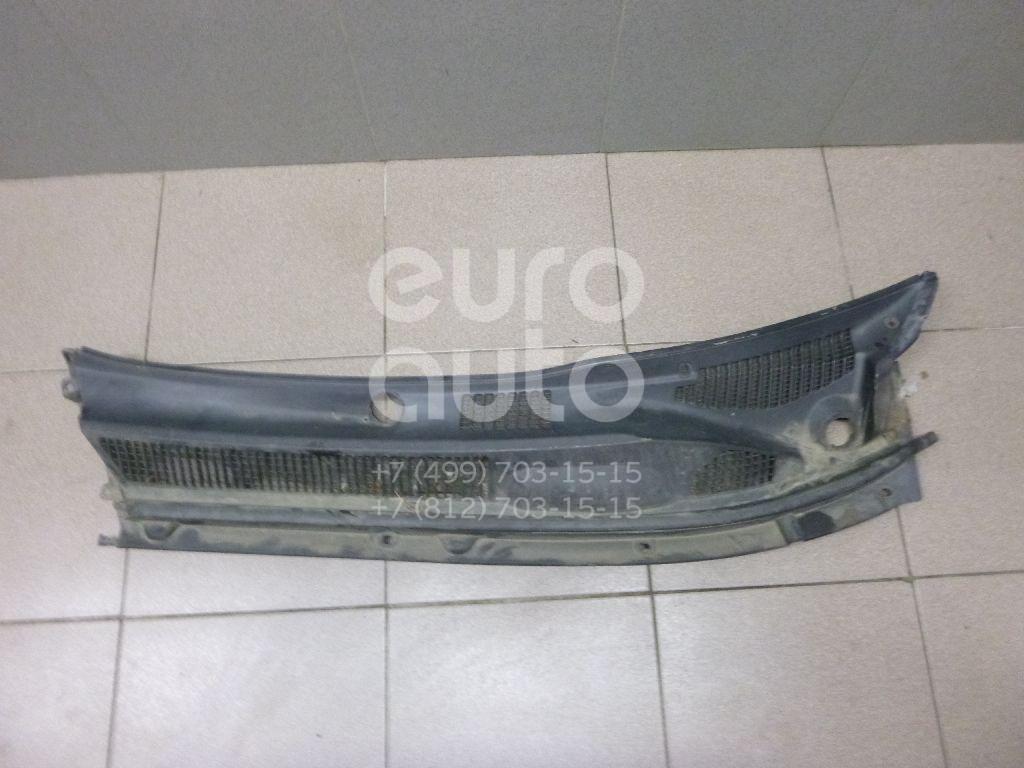 Купить Решетка стеклооч. (планка под лобовое стекло) Toyota RAV 4 2000-2005; (5578142060)
