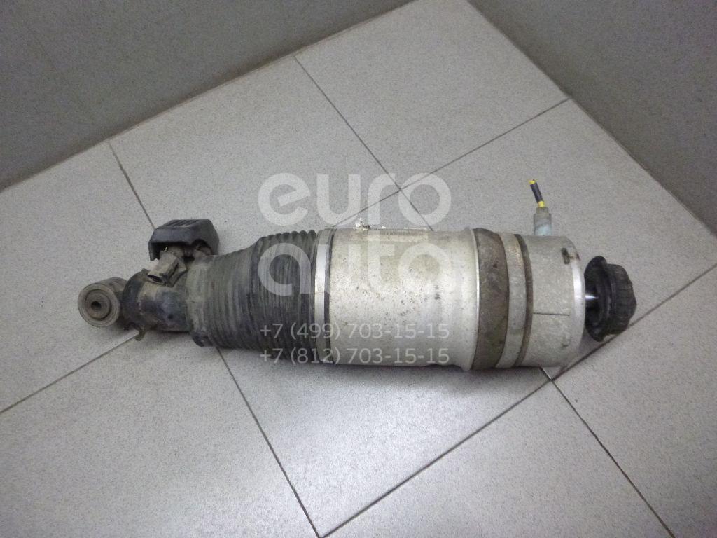 Амортизатор задний правый Porsche Cayenne 2003-2010; (95533303442)  - купить со скидкой