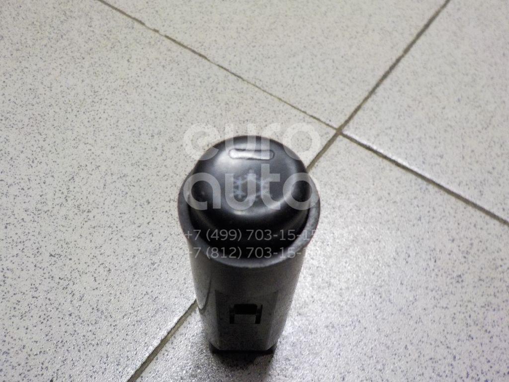 Купить Кнопка кондиционера Mitsubishi Pajero/Montero Sport (K9) 1997-2008; (MR227661)