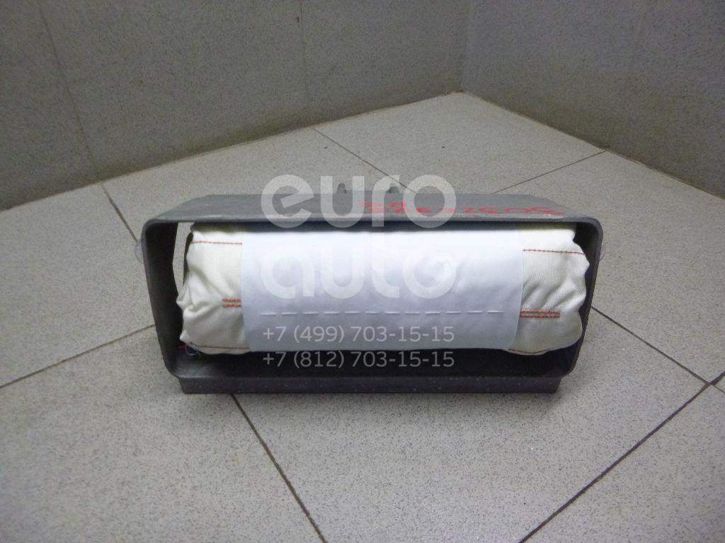 Купить Подушка безопасности пассажирская (в торпедо) Chrysler Voyager/Caravan (RG/RS) 2000-2008; (04680531AD)