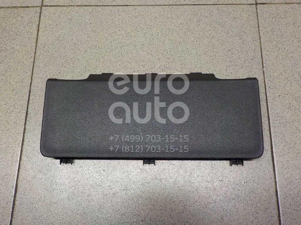 Купить Крышка блока предохранителей VW Polo (Sed RUS) 2011-; (6RU857506B82V)