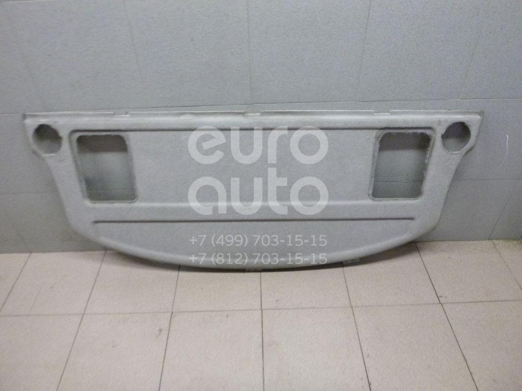 Купить Полка Audi A6 [C4] 1994-1997; (4A58634113WZ)