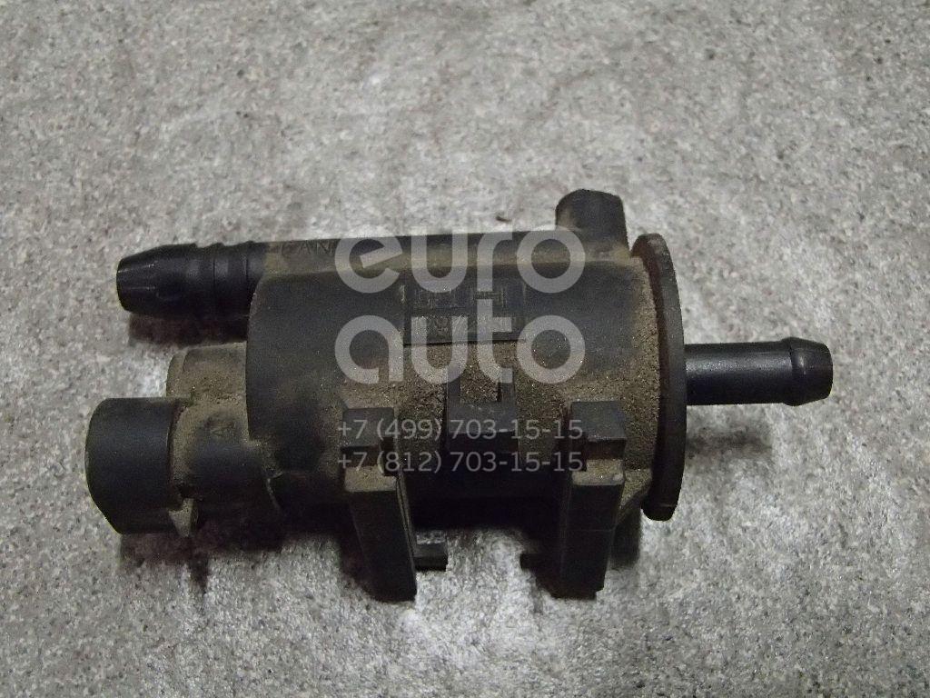 Купить Клапан электромагнитный Opel Astra G 1998-2005; (1997280)