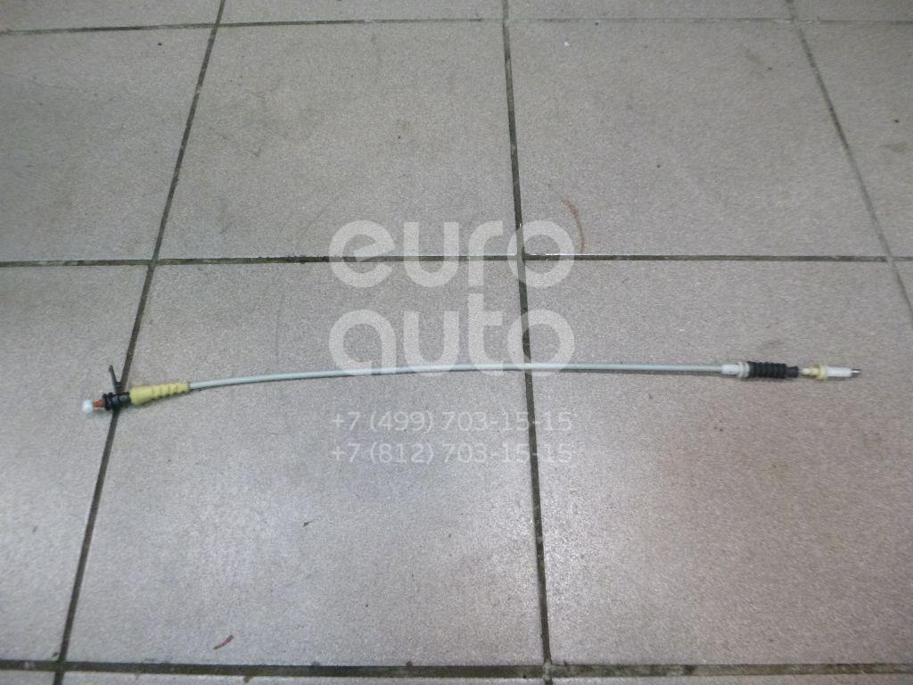 Купить Трос открывания задней двери BMW X1 E84 2009-2015; (51227060299)