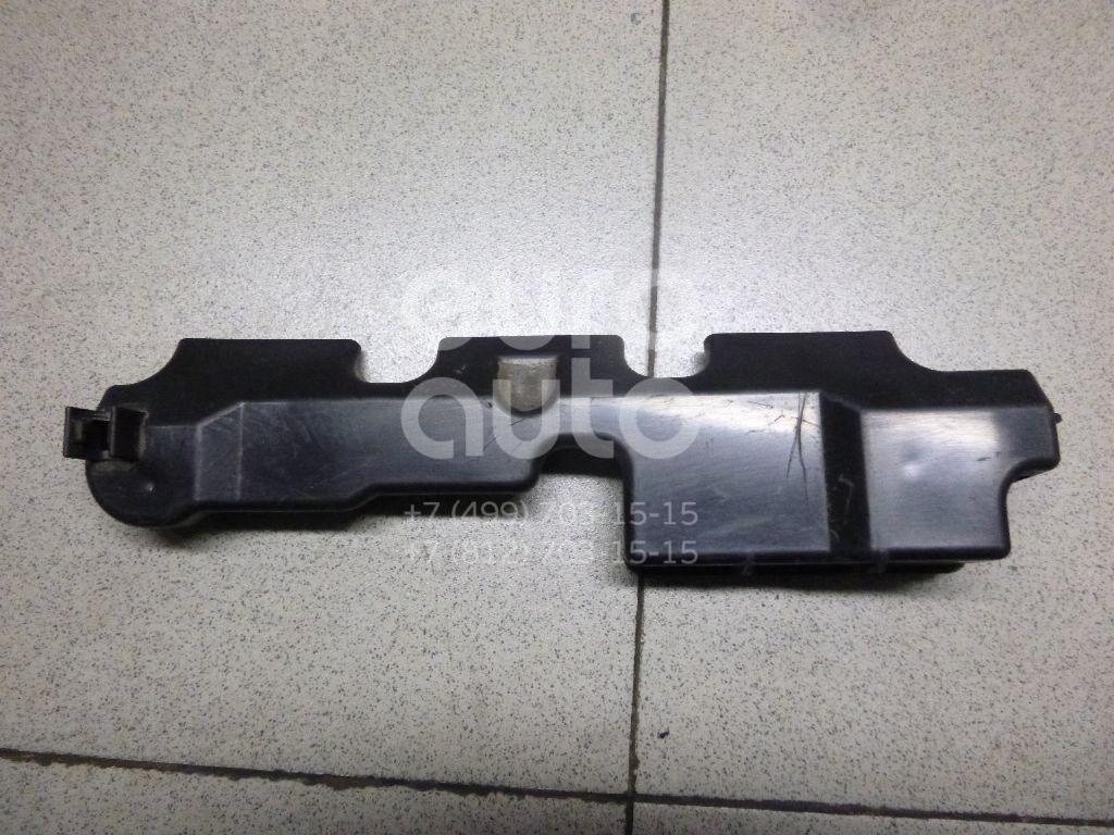Купить Накладка декоративная Honda CR-V 2007-2012; (16640RNAA00)