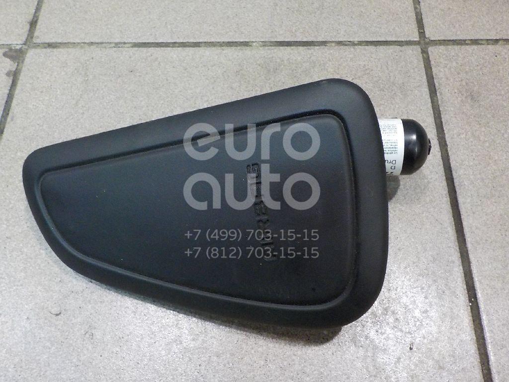 Купить Подушка безопасности боковая (в сиденье) Opel Omega B 1994-2003; (0199191)