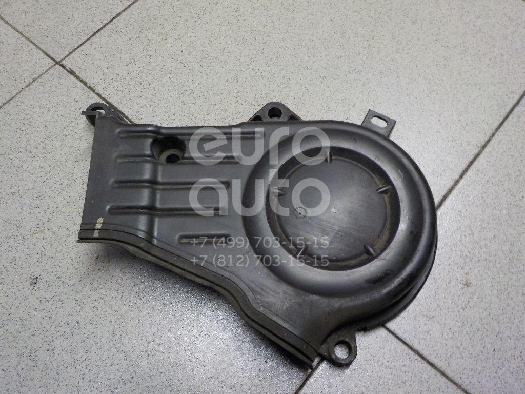 Купить Кожух ремня ГРМ Mitsubishi Pajero/Montero Sport (KH) 2008-2015; (1062A140)