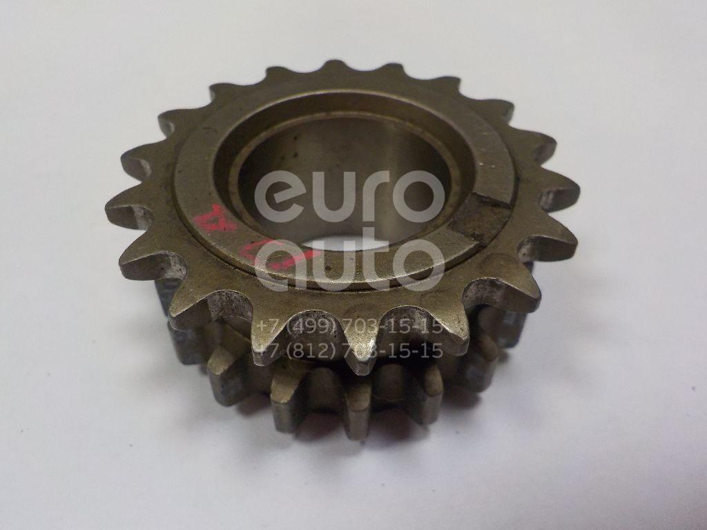 Купить Шестерня коленвала VW Jetta 2011-; (03C105209AC)