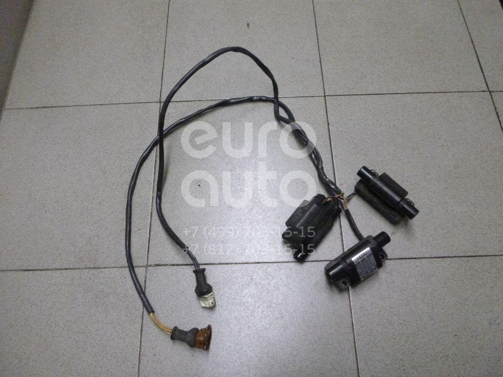 Купить Катушка зажигания Audi A6 [C4] 1994-1997; (078905101A)