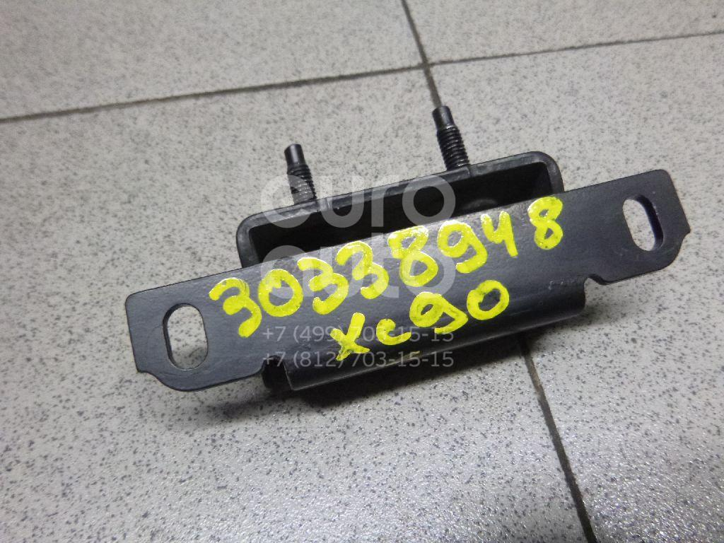Купить Петля двери багажника Volvo XC90 2002-2015; (9483797)