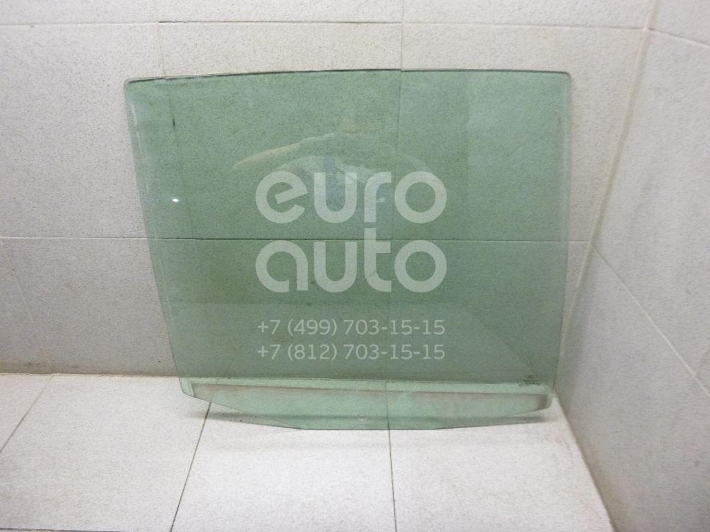 Купить Стекло двери задней правой Ford Fusion 2002-2012; (1312121)