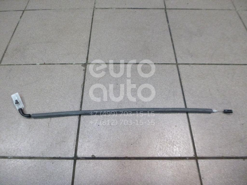 Купить Трос открывания передней двери BMW X1 E84 2009-2015; (51212990416)