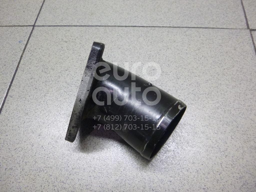 Купить Патрубок интеркулера Nissan Patrol (Y61) 1997-2009; (14469VC103)