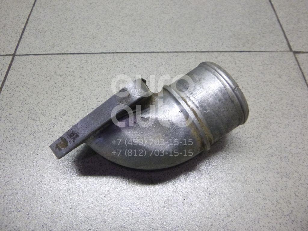 Купить Фланец Nissan Patrol (Y61) 1997-2009; (14469VC106)