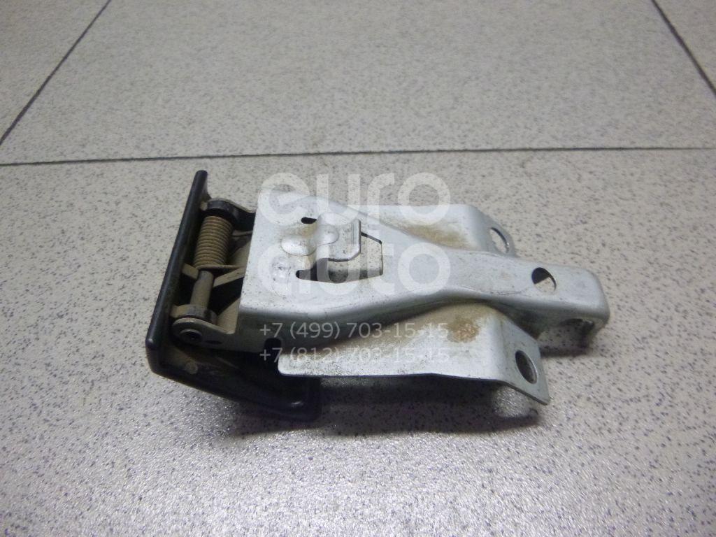 Ручка открывания лючка бензобака Nissan Patrol (Y61) 1997-2009; (78823VE000)  - купить со скидкой