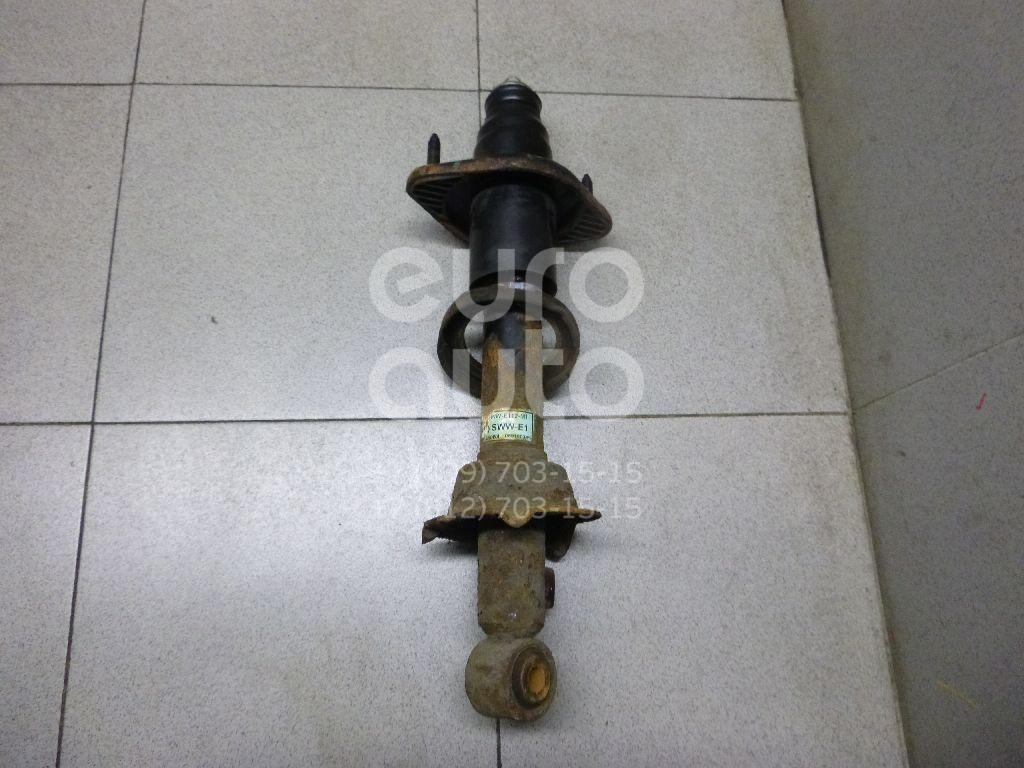 Купить Амортизатор задний Honda CR-V 2007-2012; (52611SWAA01)
