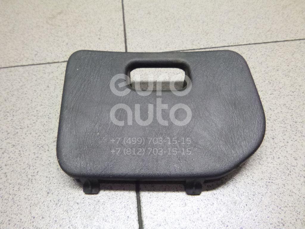 Купить Крышка блока предохранителей Nissan Maxima (A33) 2000-2005; (689643Y100)
