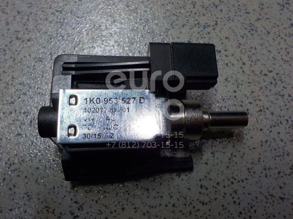 Купить Соленоид Skoda Octavia (A7) 2013-; (1K0953527D)
