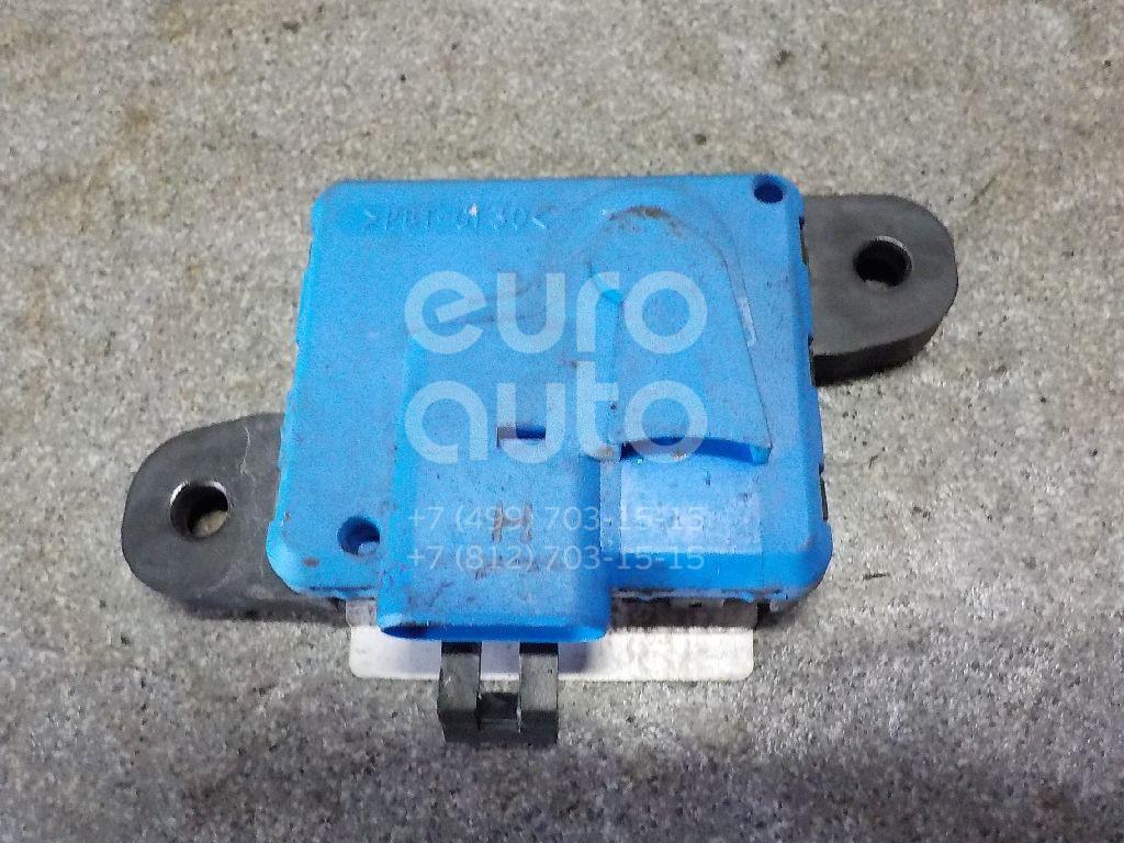 Купить Датчик AIR BAG Opel Omega B 1994-2003; (9173205)