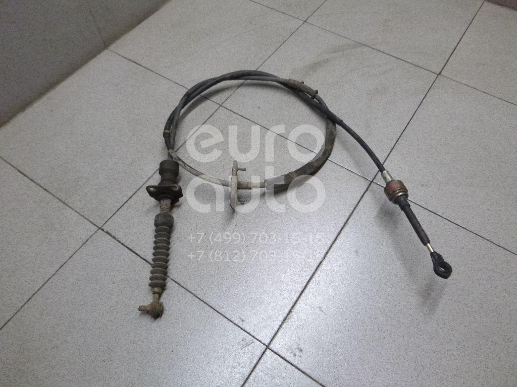 Купить Трос КПП Nissan Maxima (A33) 2000-2005; (349352Y000)