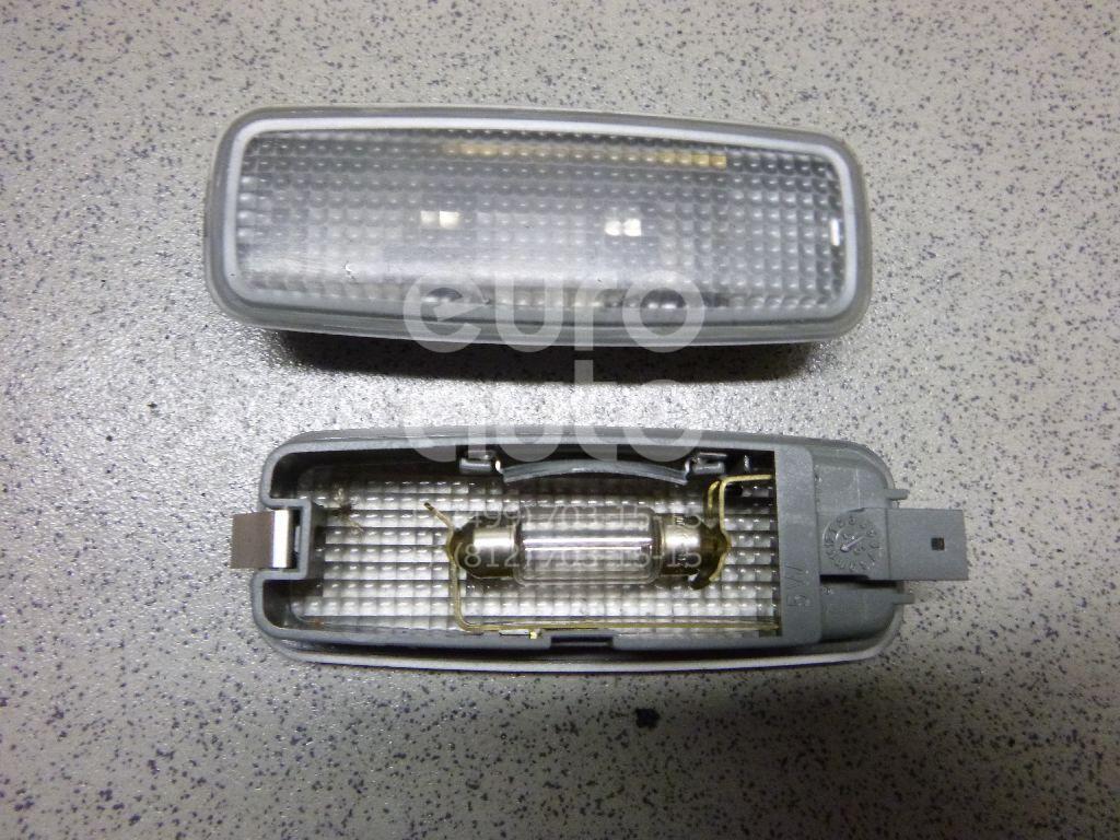 Плафон салонный Audi A6 [C5] 1997-2004; (8L0947105A)  - купить со скидкой