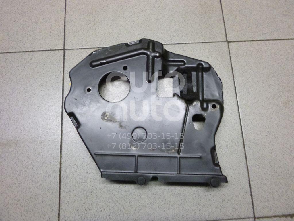 Кожух ремня ГРМ Audi A6 [C5] 1997-2004; (078109098C)  - купить со скидкой