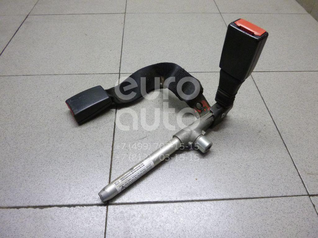 Купить Ответная часть ремня безопасности BMW 3-серия E90/E91 2005-2012; (72116975364)