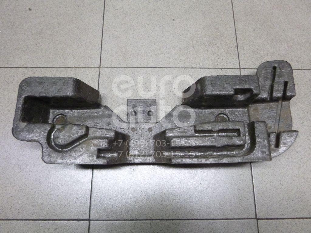 Ящик для инструментов для Chevrolet,Daewoo Lacetti 2003-2013;Nubira 1999-2003 - Фото №1