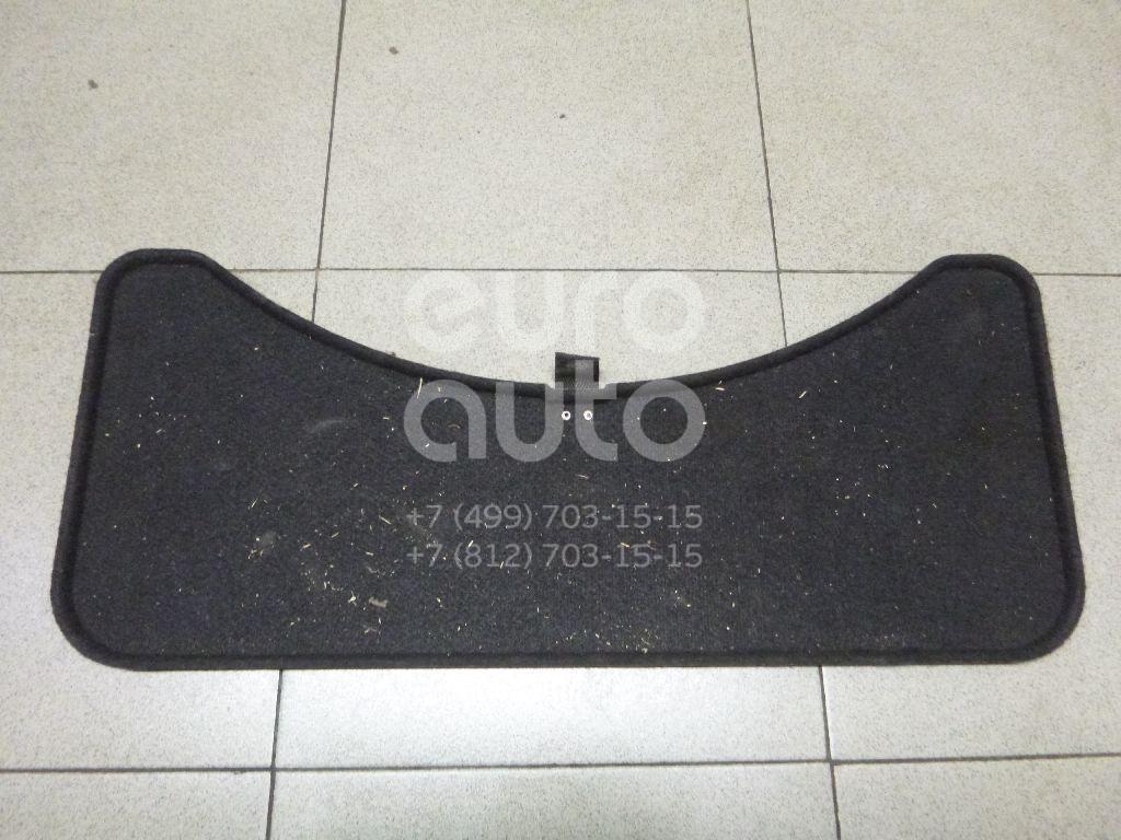 Пол багажника для Chevrolet Lacetti 2003-2013 - Фото №1