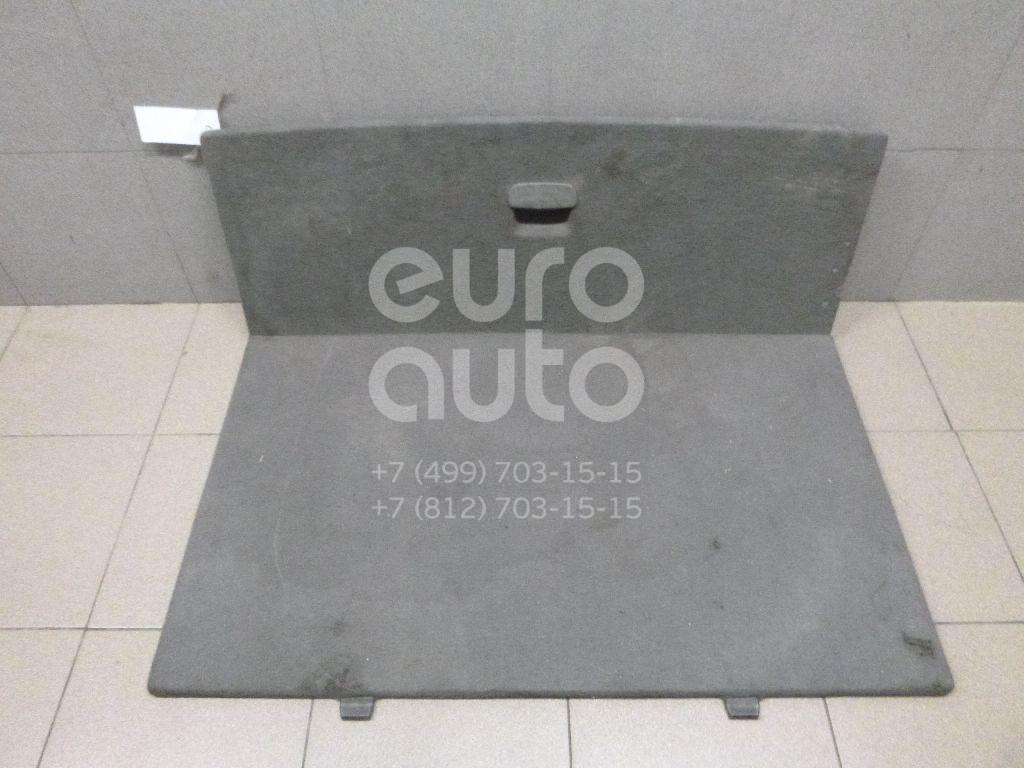 Пол багажника для Chevrolet Lacetti 2003> - Фото №1