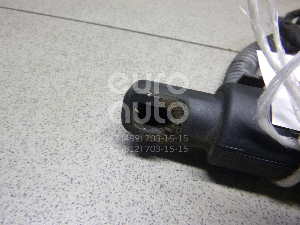 Амортизатор двери багажника для BMW X6 E71 2008-2014 - Фото №1
