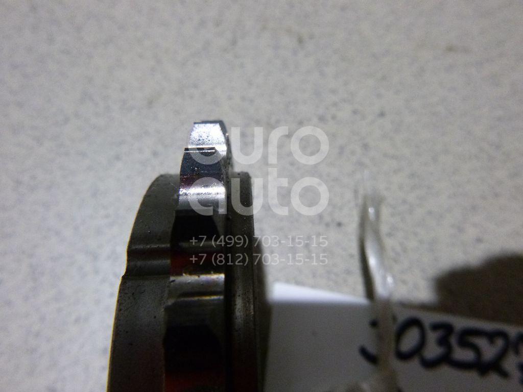 Шестерня коленвала для Nissan Pathfinder (R51) 2005-2014;Navara (D40) 2005-2015;NP300 2008> - Фото №1