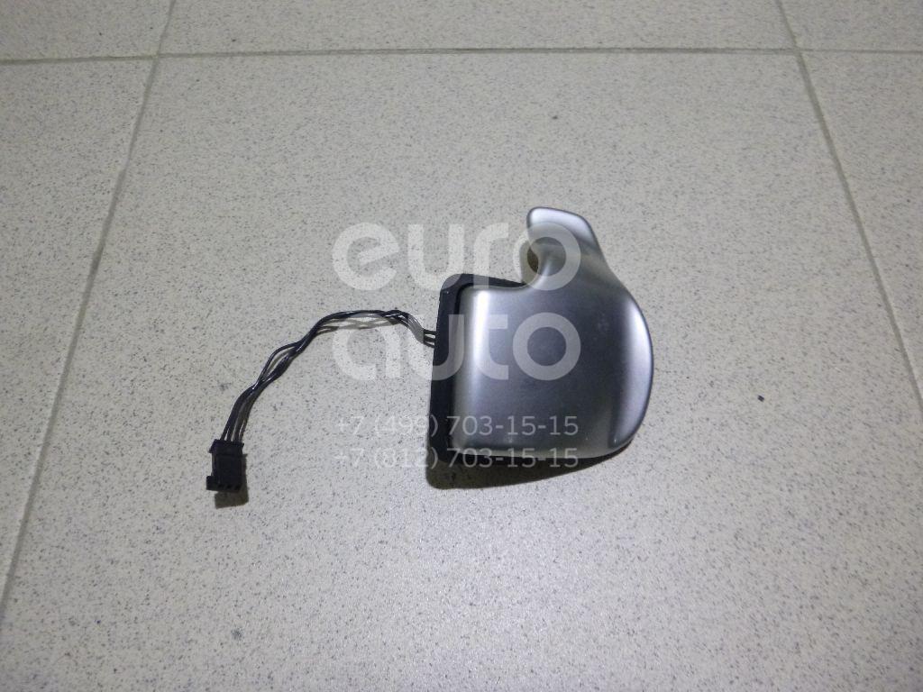 Кнопка многофункциональная для BMW X6 E71 2008-2014;1-серия E87/E81 2004-2011;3-серия E90/E91 2005-2012;1-серия E82/E88 2007-2013 - Фото №1