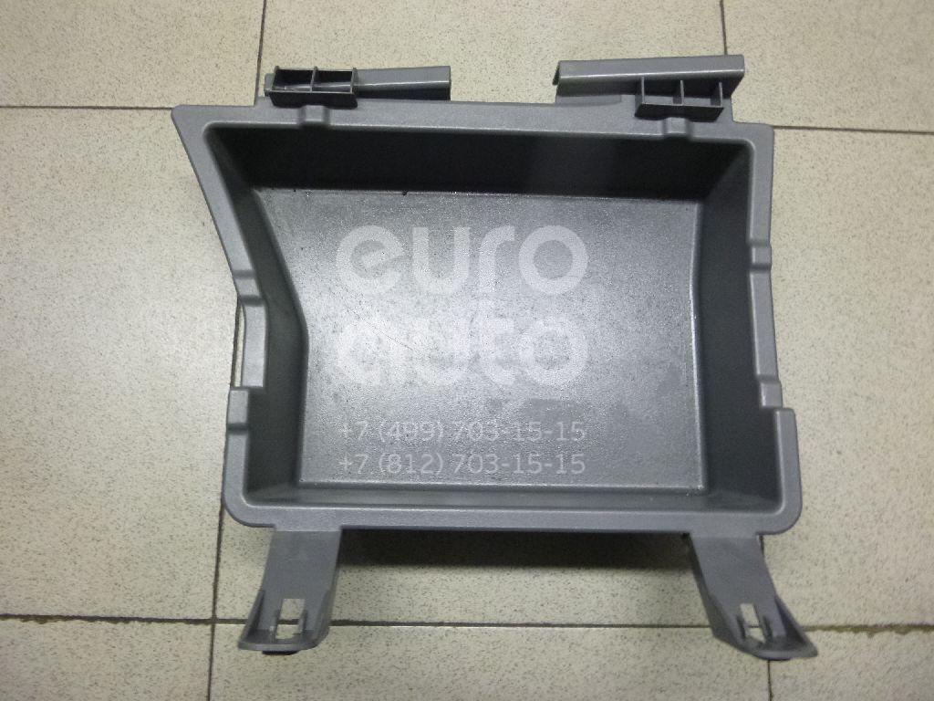 Ящик для инструментов для BMW 7-серия F01/F02 2008-2015 - Фото №1
