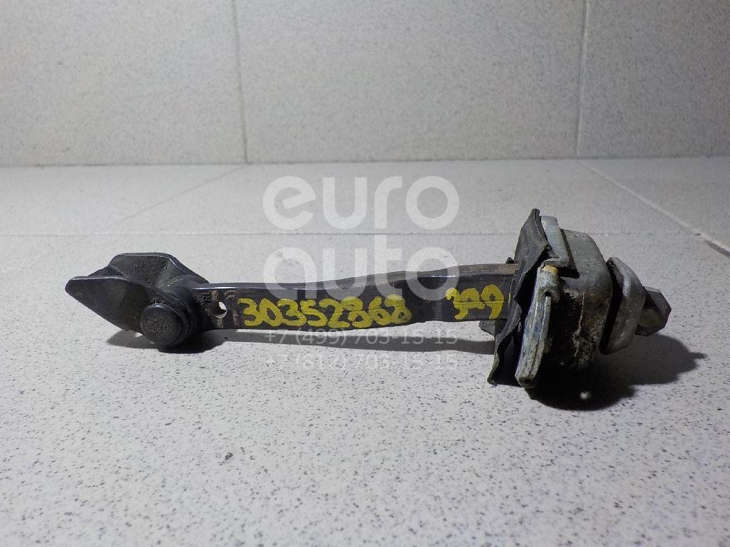 Ограничитель двери для Skoda Octavia (A5 1Z-) 2004-2013 - Фото №1