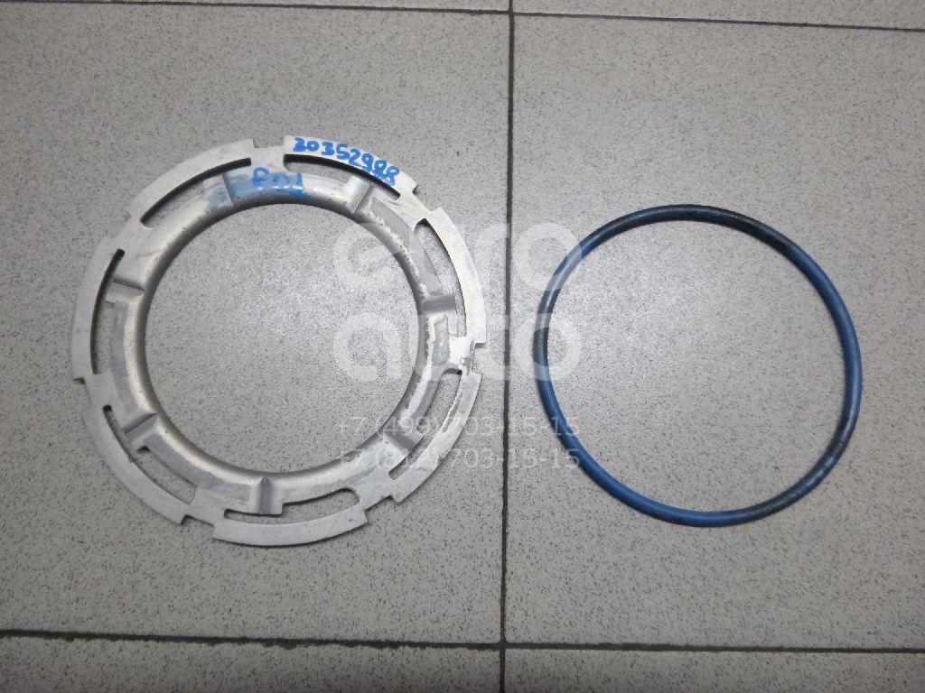 Кольцо стопорное для BMW 7-серия F01/F02 2008-2015;5-серия F10/F11 2009>;GT F07 2008>;1-серия F20/F21 2011>;3-серия F30/F31 2011>;6-серия F12/F13 2009>;3-серия F34 GT 2012>;4-серия F32 2012>;3-серия F80 M3 2012> - Фото №1